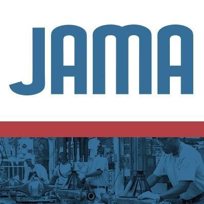 Japanese Auto Manufacturers Association