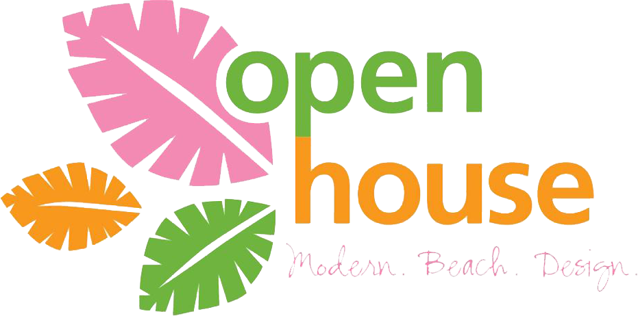OpenHouseMBD