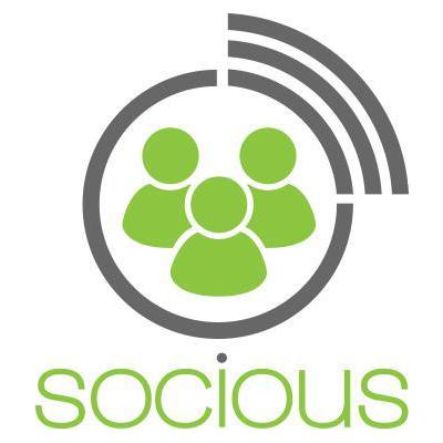 Socious