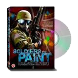 SoldiersofPaint